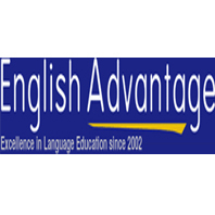 English Advantage