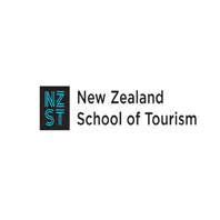 NZST (New Zealand School of Tourism) (관광과정)