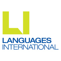 L.I (Languages International)