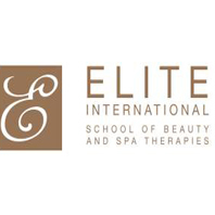 ELITE Make Up and Skincare