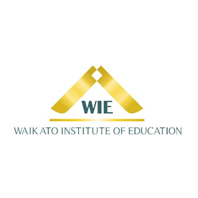 WIE (Waikato Institute of Education)