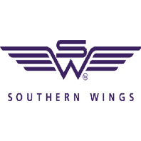Southern Wings
