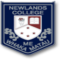 Newlands College