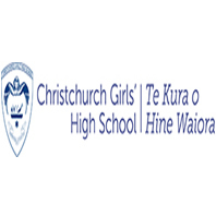 Christchurch Girls' High School