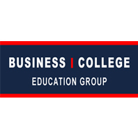 BUSINESS COLLEGE