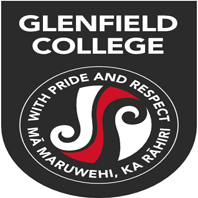Glenfield College