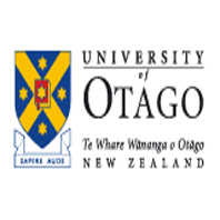 오타고대학교 (THE UNIVERSITY OF OTAGO)