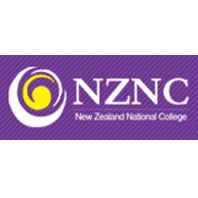 NZNZ (New Zealand National College)