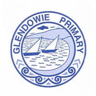 Glendowie Primary School