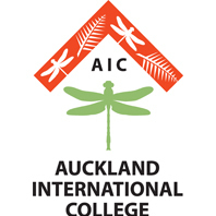 AIC Auckland International College