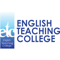 ETC (English Teaching College)