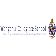 Wanganui Collegiate School
