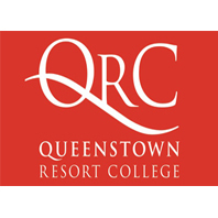 QRC (Queenstown Resort College) (관광과정)