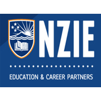 NZIE (New Zealand Institute of Education)