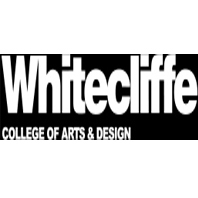 Whitecliffe (Post Graduate Diploma in Arts Management )