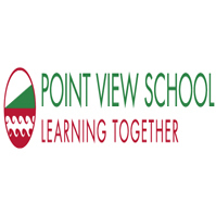 POINT VIEW SCHOOL