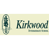Kirkwood Intermediate School