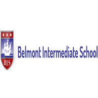Belmont Intermediate School