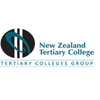 NZTC (New Zealand Tertiary College) (유아교육과정)