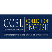 CCEL (Christchurch College of English)
