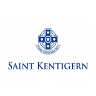 Saint Kentigern College