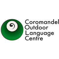 Coromandel Outdoor Language Centre