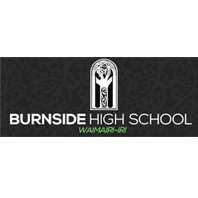 Burnside High School