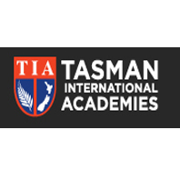 TASMAN (IT LEVEL5)