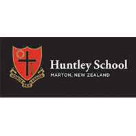 Huntley School