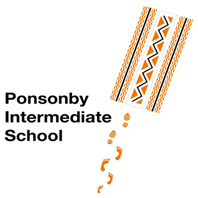 Ponsonby Intermediate School