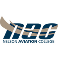 Nelson Aviation College